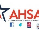 Holladay and Mitchell Recognized in Week 3 AHSAA Spotlight