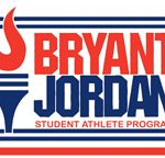 Spivy Named Regional Winner for Prestigious Bryant-Jordan Award