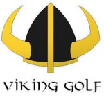 Vikes Finish 5th At Cullman Invitational