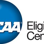 Senior Athletes: How to Request NCAA for Final Amateurism Certification