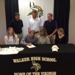 Matthews Inks With Birmingham Southern