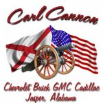 Carl Cannon Weekly Wrap-Up