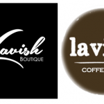 "Lavish Boutique and Coffee Bar Presents ""Where Are They Now"": Jaiquan Crook"
