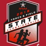 State Indoor Track Results
