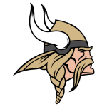 The Jasper Vikings Wrestler of the Week