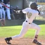 @VikeBaseball Wins Two More At Gulf Coast Classic