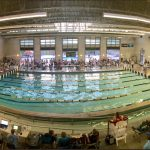 Swim Results: The Honda of Jasper Invitational