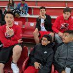 JV Soccer vs. Allatoona 3/18/19