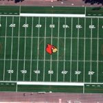 OHS Football Scrimmage – Thanks!