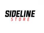 Osborne Sideline Store Now Open