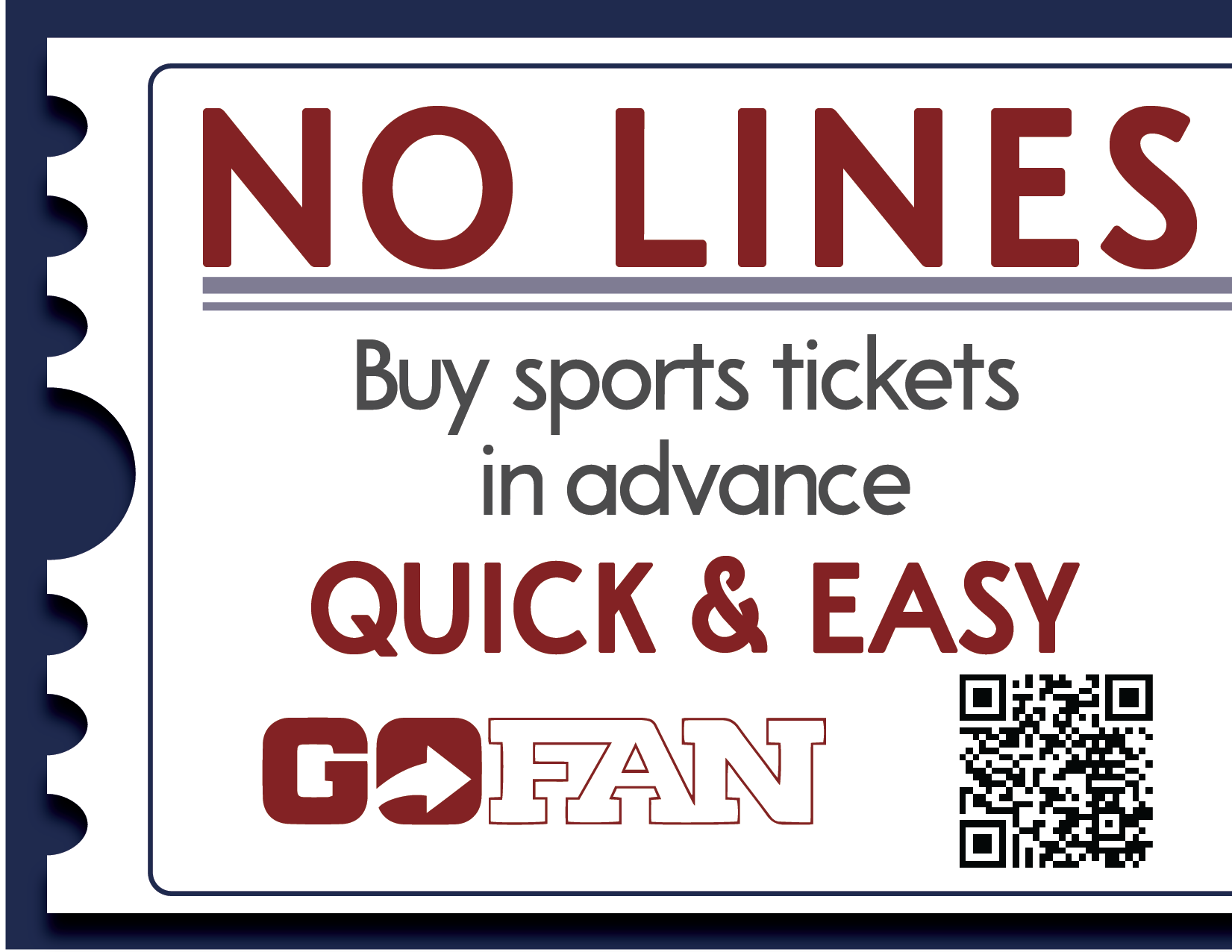 Buy Sporting Event Tickets Online – No Lines