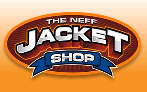 Varsity Jacket Ordering Information