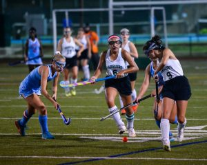 Field Hockey – We're So Awesome!
