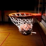 Boys/Girls National District Basketball Brackets and Information – Playoffs Start Feb. 13