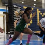 BOYS/GIRLS INDOOR TRACK HEADING TO REGIONS FEB. 12 at PG Sports Complex