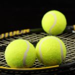 2018 Girls/Boys National District Tennis Tournament Begins – May 7