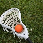 2018 National District Girls/Boys Lacrosse Tournament – Begins May 9