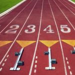2018 National District Outdoor Track Tournament – May 8-9