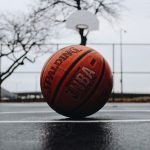 National District Basketball Playoffs Begin February 12
