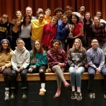"""The Runaways"" Region 5C, Section 1 and Super Region Champs – State Bound One Act Theatre"