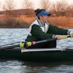 "Video: Catch that Crew Hype – SRAA State Rowing ""We Walk on Water"""