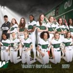 Region 5C Softball Playoffs Comes to Wakefield – May 28th