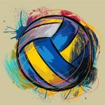 Warriors Varsity Volleyball tops Lee 3 – 0