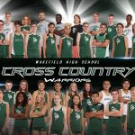 Cross Country Districts – Runners to Watch – October 23 (Burke Lake)