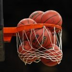 George Long Wakefield Holiday Boys Basketball Tournament