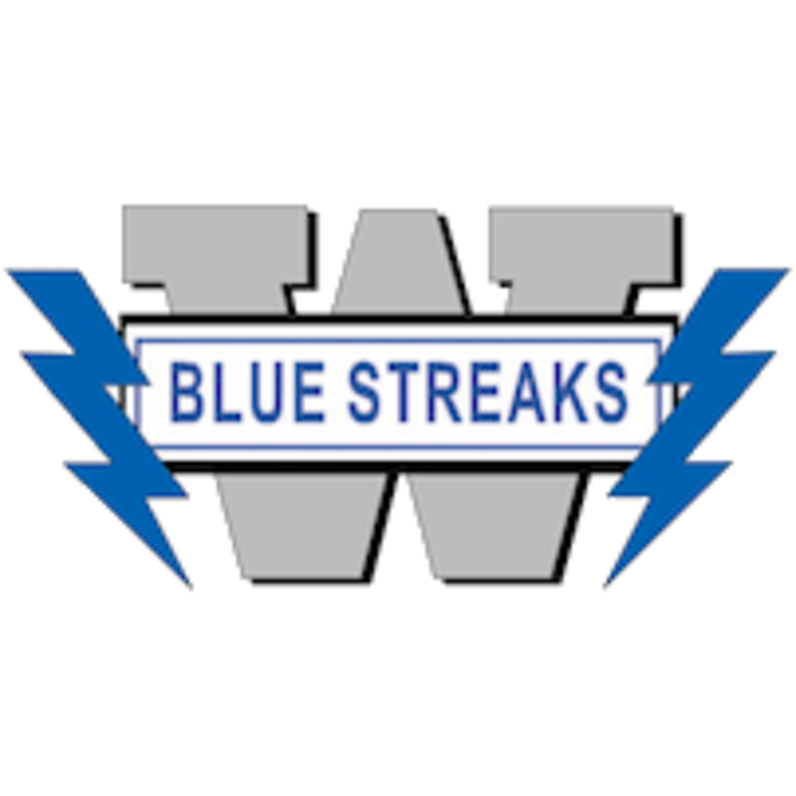 Vote For Streaks Football