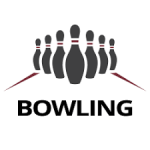 New Boys and Girls Bowling Coach