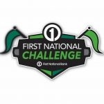 1st National Challenge Info