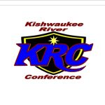 KRC Girls Basketball All-Conference