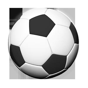 Girls Soccer Parent/Player Meeting