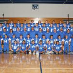 Football Team Photos