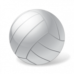 Watch Regional Volleyball Live