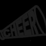 Cheerleading Tryout Info