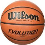 Girls Basketball Streaming Links (Freshman/JV/Varsity)
