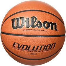 Boys Basketball Regional Information