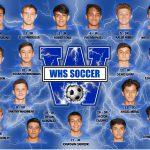 IHSA Soccer Regional Info