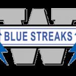 All Teams Schedule: Week of Feb 24 – Mar 01