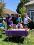 Alcazar signs with Northern Iowa