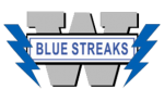 All Teams Schedule: Week of Jan 25 – Jan 31