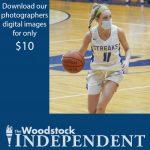 Woodstock Independent Photos