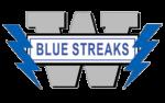 All Teams Schedule: Week of May 10 – May 16