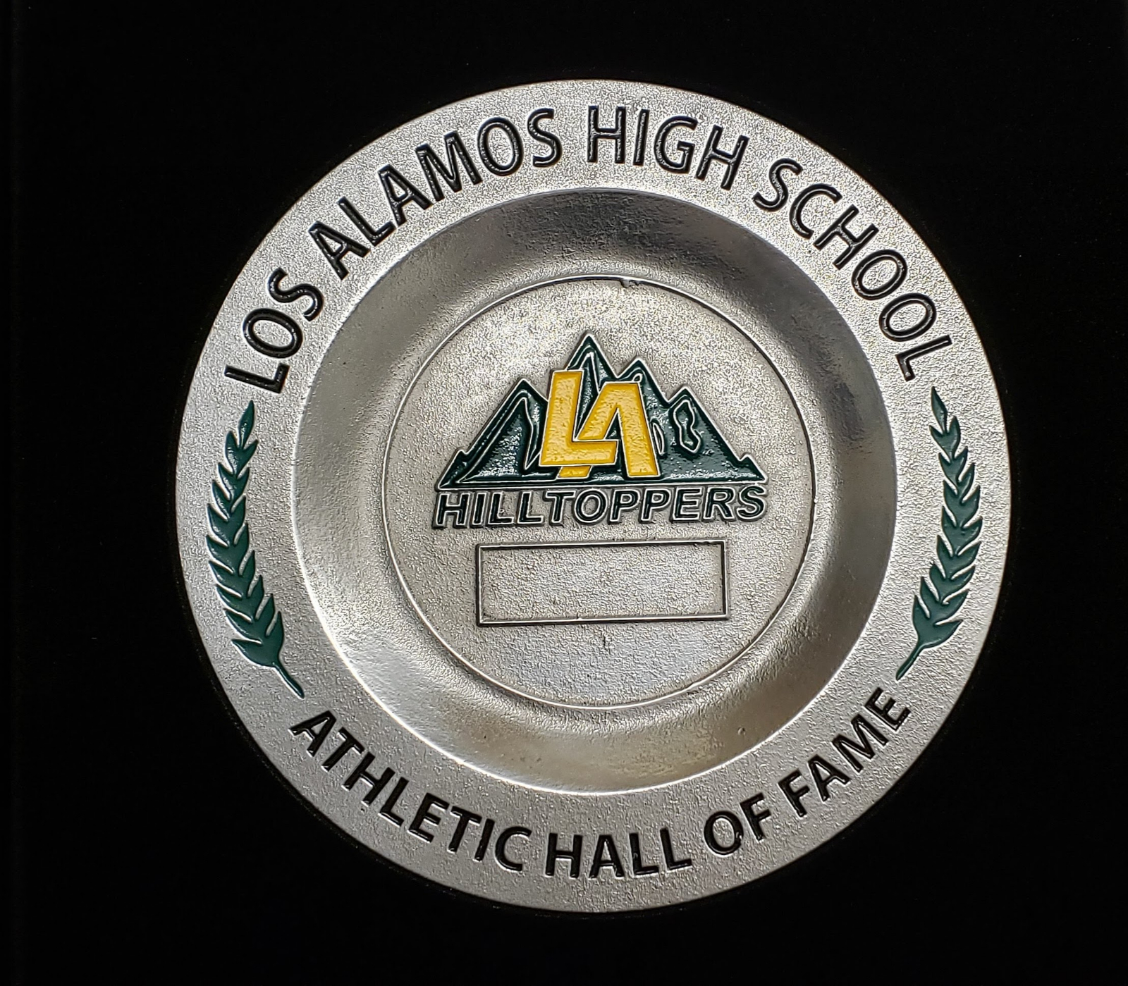 LAPS Athletic Hall of Fame seeks nominations for the Class of 2019