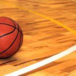 Boys Varsity Basketball gets big win vs. Burrell
