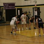Boys Varsity Basketball beats South Allegheny 57 – 48