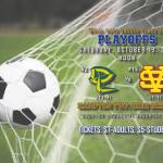 WPIAL Boys Soccer Playoffs