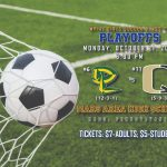 WPIAL Girls Soccer Playoffs